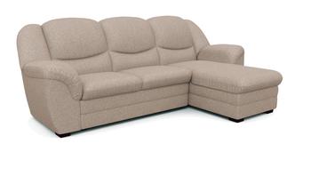 Угловой диван Шихан 2-1 (дельфин), Боровичи мебель