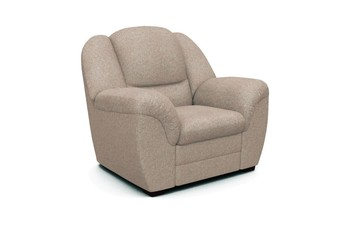 Кресло отдыха Шихан, Боровичи мебель