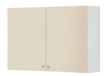 Шкаф ВВ132 (1200х320х700), Боровичи мебель