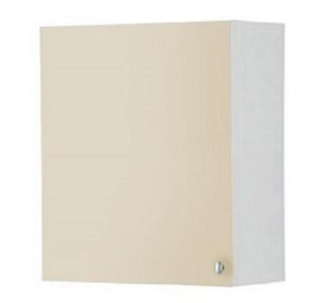 Шкаф ВВ8 (600х320х700), Боровичи мебель