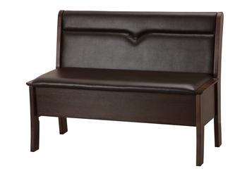 Кухонный диван Этюд 950 мм, Боровичи мебель