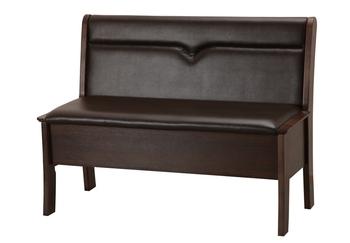 Кухонный диван Этюд 1000 мм, Боровичи мебель