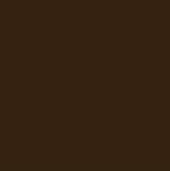 Фасад Шоколад Глянец, МДФ/ПВХ