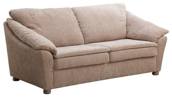 Диван-кровать Скарлетт 1400 мм (седафлекс), Боровичи мебель