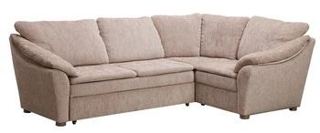 Угловой диван Скарлетт 3-1 (дельфин), Боровичи мебель