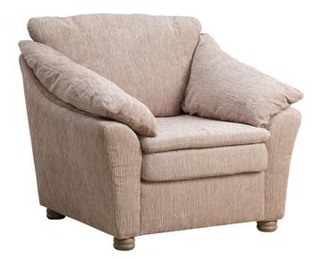 Кресло-отдыха Скарлетт, Боровичи мебель