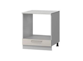 СН-66 Стол под технику с ящиком 600х600х890 (I категория), Боровичи мебель