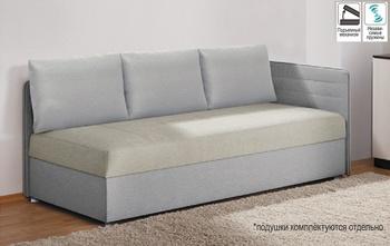 Софа 900 с блоком независимых пружин, Боровичи мебель