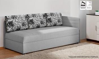 Софа 900, Боровичи мебель