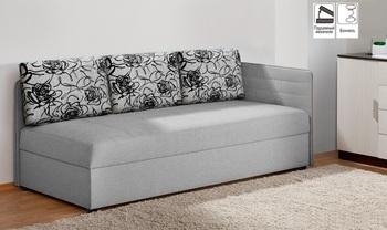 Софа с подушками 900, Боровичи мебель