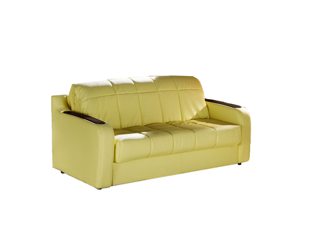 Цвет диванов каталог мебели Моск обл