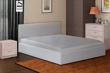 Тахта Софт 1400 (Без матраца), Боровичи мебель