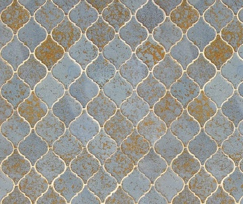 Стеновая панель из МДФ с фотопечатью, SP-161