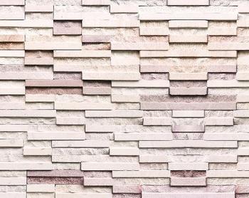 Стеновая панель из МДФ с фотопечатью, SP-079