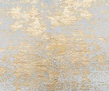 Стеновая панель из МДФ с фотопечатью, SP-205