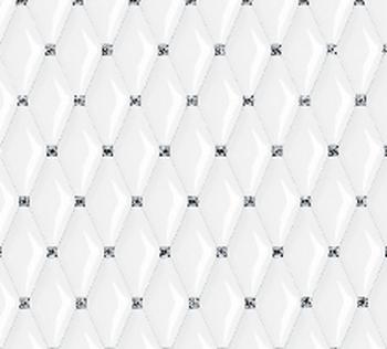 Стеновая панель из МДФ с фотопечатью, SP-237