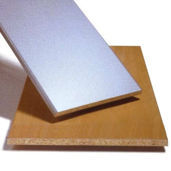 Стеновая панель 3000 мм - Боровичи мебель