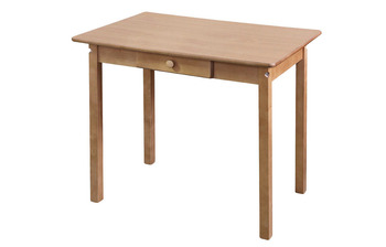 Стол обеденный (840х570х730), Элегия, Боровичи