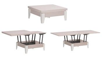 Стол трансформер, Боровичи мебель
