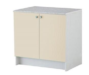 Стол ВН67 (800х600х840), Боровичи мебель