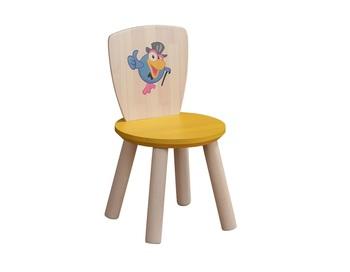 Стул детский, Боровичи мебель