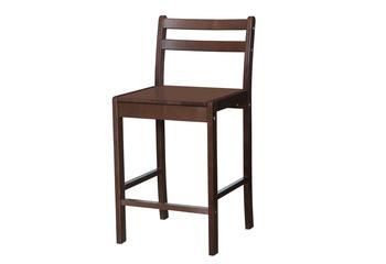Стул массив барный, Боровичи мебель