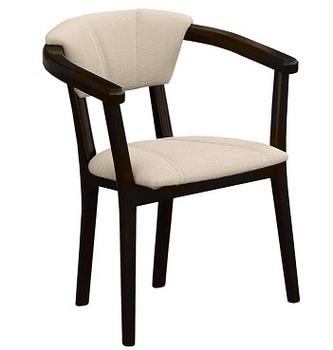 Стул-кресло Н (620х510х800), Элегия, Боровичи