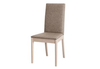 Стул мягкий (высокая спинка), Боровичи мебель