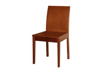 Стул гнутая спинка, Боровичи мебель