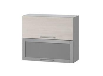 СВ-14В Шкаф-витрина 800х320х700 (I категория), Боровичи мебель