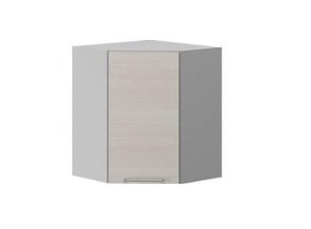 СВ-18 Угловой сектор 580/580х320х700 ( массив ), Боровичи мебель