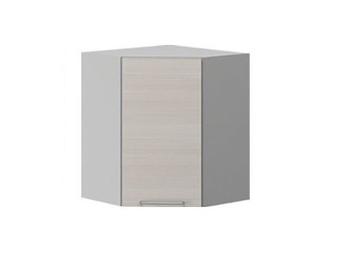 СВ-18 Угловой сектор 580/580х320x700 (I категория), Боровичи мебель