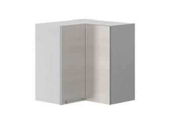 СВ-25 Угловой сектор 605х605х320x700 (II категория), Боровичи мебель