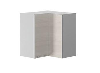 СВ-25 Угловой сектор 605х605х320x700 (I категория), Боровичи мебель