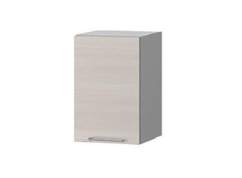 СВ-2 Шкаф 300х320х700 (I категория), Боровичи мебель