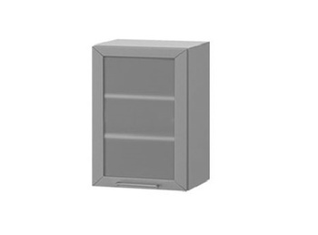 СВ-4В Шкаф-витрина 400х320х700 (II категория), Боровичи мебель
