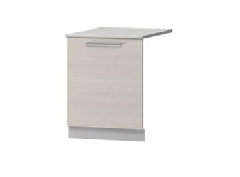 СН-97 Декоративная панель 450х700 для посудомоечной машины, столешница 450х600 ( массив ), Боровичи мебель