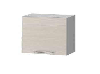 СВ-138 Шкаф над вытяжкой 500х320х500 (II категория), Боровичи мебель