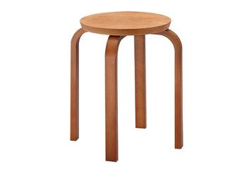 Табурет гнутая нога, Боровичи мебель