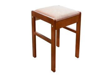 Табурет Модерн с мягкой крышкой, Боровичи мебель