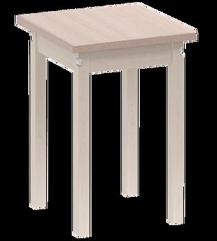 Табурет прямая нога, Боровичи мебель