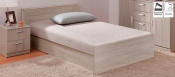 Кровать с подъемным механизмом 900, Боровичи мебель