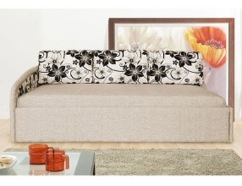 Тахта угловая с подушками 900, Боровичи мебель