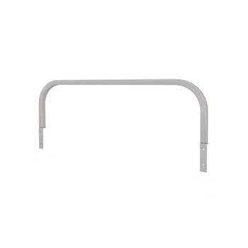 Тетрис 1 317 Ограждение, 680 х 200 мм, Моби мебель
