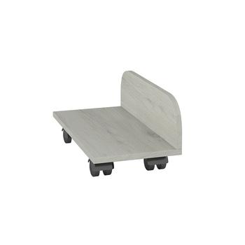 Тетрис 1 349 Подставка, 500 х 250, В 261 мм, Моби мебель