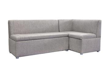 Кухонный угловой диван Уют с ящиками, правый, Боровичи мебель