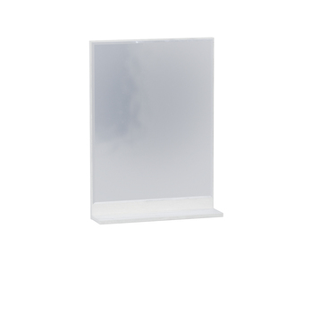 Юнона Зеркало, 550 x 144, В 760 мм, Моби мебель