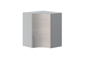 В-104 Угловой сектор вогнутый 580/580х320х700 (II категория), Боровичи мебель