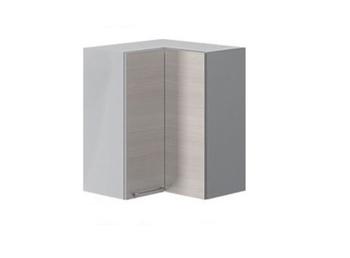 В-117 Угловой сектор 605х605х320х700 (I категория), Боровичи мебель