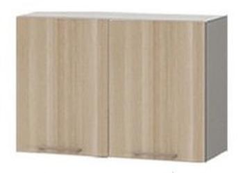СВ-12, Студия, шкаф 800х320х700, Боровичи мебель